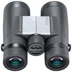 Powerview 2 8x42 Binoculars